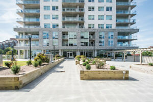 #708 15 Kings Wharf Place condo For Sale