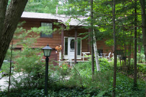 Southcott PInes- Grand Bend **Off Season Rentals Available**