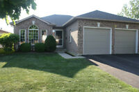 East End Peterborough - 2546 Marsdale Drive - MUST SEE