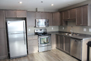 GREAT 2 Bedrooms-2 Bathrooms Apartment for Rent in Silverspring