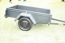 NEED A TRAILER FOR YOUR GARDENING NEEDS? Adelaide CBD Adelaide City Preview