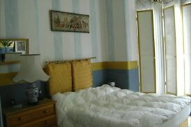 3 WEEKS OWN ENTRANCE NOTTING HILL DOUBLE VICTORIAN ROOM, LIGHT, SPACIOUS AND CHARMING