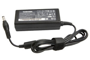 New or used laptop ac adapter(charger) for sale*****