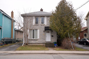 Mary & Shannon Present: 241 Nelson St! Kingston Kingston Area image 1