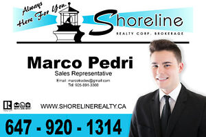 ★ FOR SELLING, BUYING, RENTING, OR INVESTING | CALL TODAY ★
