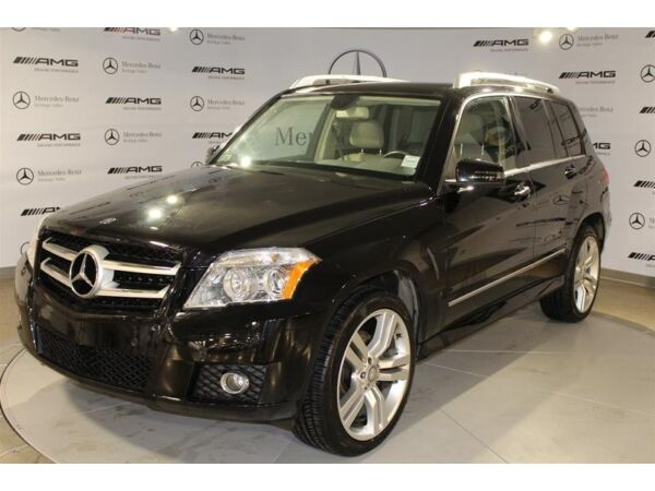 Used 2010 Mercedes-Benz Other
