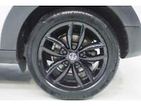 2010 MINI Countryman 1.6 Cooper S (Chili) ALL4 5dr SUV Petrol Manual