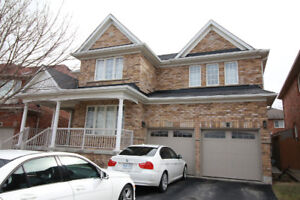 24 hour Offer For Your Ancaster Home Guaranteed!*
