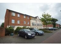 1 bedroom in Shakespeare Avenue, Horfield, Bristol, BS7 0NW
