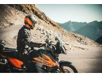 KTM 890 ADVENTURE - 2021 - 6.9%APR AVAILABLE - IN STOCK NOW!