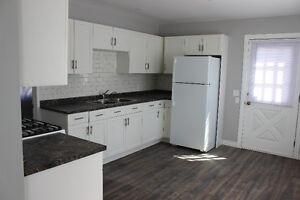 3 Bed Apartment for Rent in Historic Downtown Huntsville $1800