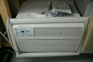 Air Conditioners ..Sales & Service Windsor Region Ontario image 3