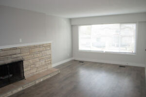 $2500 / 3br - 1941ft2 - newly renovated 3 bdrm near Deer Lake