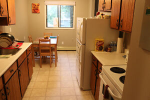 LOCATION!!! Broadway/University Dr. - Roommate wanted