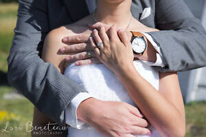 Wedding Photography For Your Special Day Sarnia Sarnia Area image 3