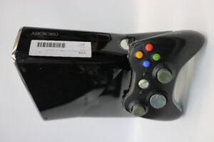 **SLIM** Xbox 360 S Console Model 1439 250GB (#16472)