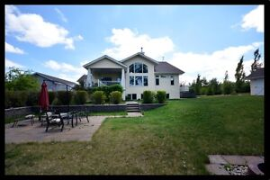 Absolutely Perfect, West of Stony Plain, Call Angela DeBlois!