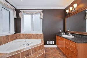 BEST DEAL IN PINERIDGE SUBDIVISION!! St. John's Newfoundland image 7