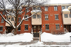 Popular 2 Bedroom Lower Level unit with Fenced Yard.