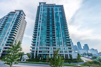 **2 Bedroom Condo For Sale**McCowan & 401** Immaculate Condition