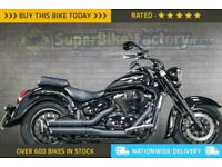 Used Suzuki intruder for Sale | Motorbikes & Scooters | Gumtree