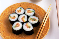 Looking to hire an experienced Sushi Chef