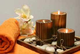 Professional Male Massage Therapist - Outcall - All Zones
