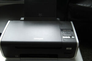 COLOUR PRINTER/SCANNER/COPIER FOR SALE