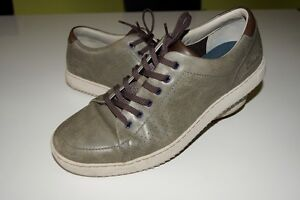 Souliers Clarks homme 9.5 -45$
