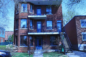 SUPERB and HUGE 7 1/2 Lachine near Waterfront
