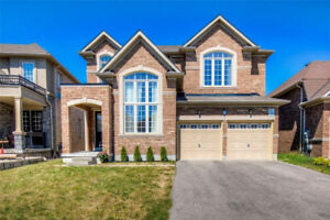 DISTRESS HOME SALES IN ANCASTER