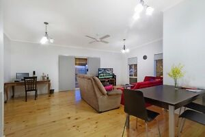 Room for rent - Central Bendigo close to Hosptial and Lake Bendigo Bendigo City Preview