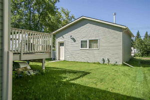 $292,500 Superb Newer Home in Hay Lakes Strathcona County Edmonton Area image 10