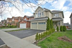 RENT A HOME IN RICHMOND HILL, AURORA AND NEWMARKET
