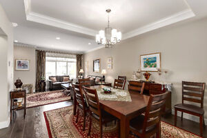 Solaris -1,565 sq ft 3beds/3bths Townhome For Sale!