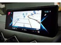 2020 DS DS 3 0.0 E-TENSE ULTRA PRESTIGE 5d 135 BHP Auto SUV Electric Automatic