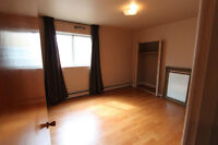 Mission SW beltine 4th ST Large Apartment for Rent - avail immed
