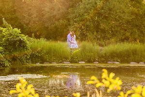$75 Engagement Sessions Kitchener / Waterloo Kitchener Area image 3