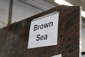 SLABS FOR SALE - WHOLESALE PRICES - WE IMPORT FROM BRAZIL