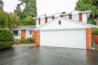$4100(ORCA-ref#970-11TH)Panoramic views in this Ambleside 4 brm