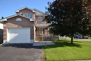 Open House July 15th 2-4pm 515 Wilson Rd. Cobourg