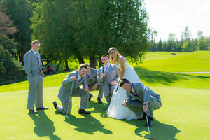 Let us capture your precious moments. Cornwall Ontario image 8