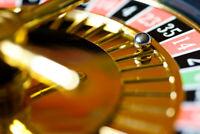 Former Problem Gambler? UofC Study. Earn a $40 Gift Card