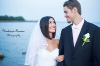 Young & inexpensive wedding photographer (local + DESTINATION)