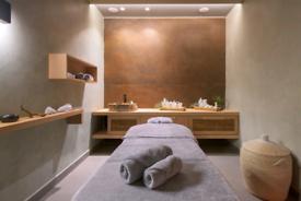 Massage therapy 🤗❤💫💫💫🌟🌟🌟🌟🌟🌈