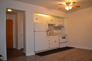 Cute apartment very clean -  Hull  5 minutes from DT Ottawa