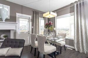 DUPLEX SALE IN SOUTHWEST-$36K included in CAVANAGH!