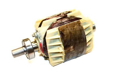 Generac Portables Parts 187378gs Rotor Generator Gen-187378gs