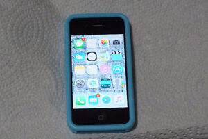 Iphone 4s 32 gig Mint Condition