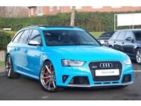 STX TUNING - AUDI REMAP & MILEAGE CORRECTION - A1 A2 A3 A4 A5 A6 A8 S3 S4 S5 Q7 TT TDI DPF